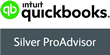 Quickbooks Silver Advisor