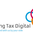 """Making Tax Digital"" - Part Three"