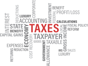 dos and dont's you should consider before 5th april to save tax