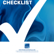 2021 KMA Tax saving checklist